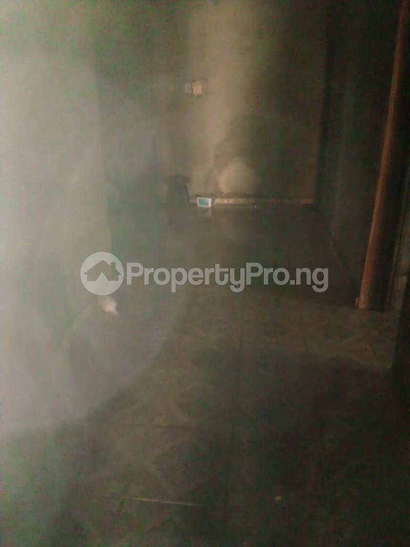 4 bedroom Detached Bungalow House for sale Facing Idiroko Expressway Idiroko Ado Odo/Ota Ogun - 4