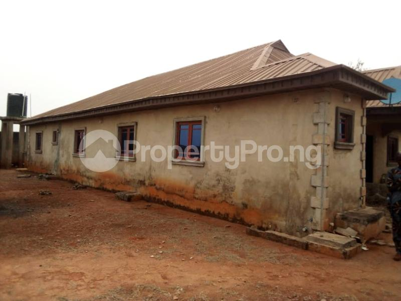 4 bedroom Detached Bungalow House for sale Facing Idiroko Expressway Idiroko Ado Odo/Ota Ogun - 11