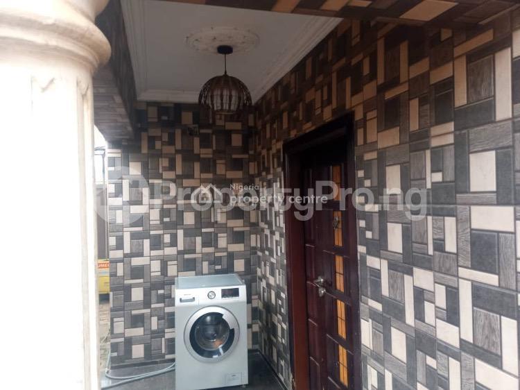 Detached Bungalow House for sale ... Ifo Ogun - 1