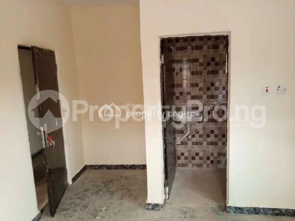 4 bedroom Detached Bungalow for sale New Owerri, Owerri Imo - 3