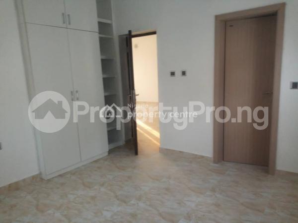 4 bedroom House for rent Lekki Palm City Estate Ado Ajah Lagos - 1