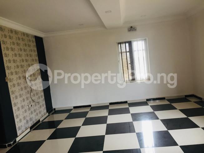 4 bedroom Semi Detached Duplex House for sale isheri Magodo GRA Phase 1 Ojodu Lagos - 6