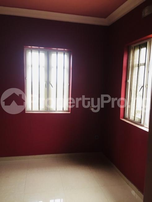 4 bedroom Semi Detached Duplex House for sale isheri Magodo GRA Phase 1 Ojodu Lagos - 15