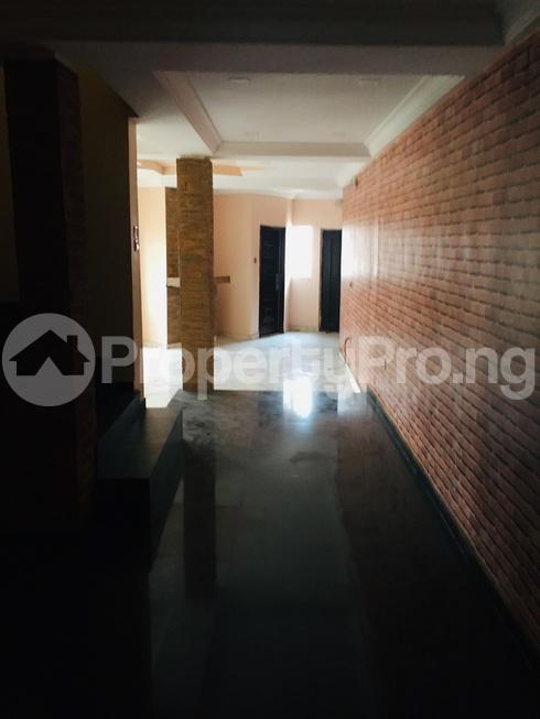 4 bedroom Semi Detached Duplex House for sale isheri Magodo GRA Phase 1 Ojodu Lagos - 10