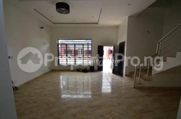 4 bedroom Detached Duplex House for sale ikate Ikate Lekki Lagos - 1