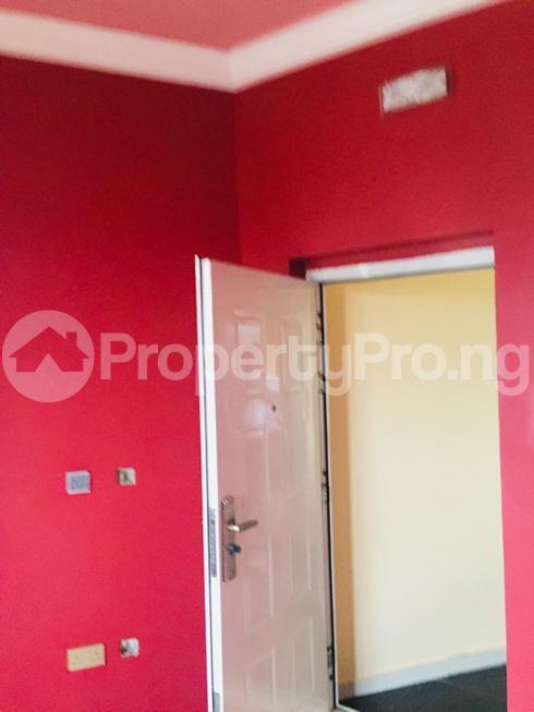 4 bedroom Semi Detached Duplex House for sale isheri Magodo GRA Phase 1 Ojodu Lagos - 18