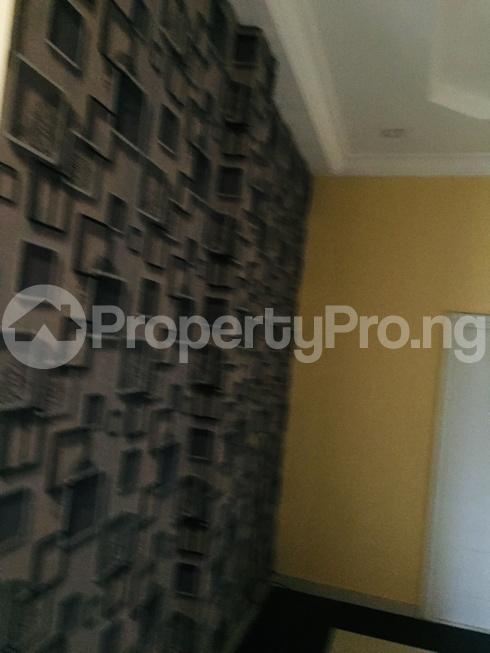 4 bedroom Semi Detached Duplex House for sale isheri Magodo GRA Phase 1 Ojodu Lagos - 14