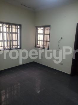 4 bedroom Detached Duplex House for rent Off admiralty way Lekki Phase 1 Lekki Lagos - 2