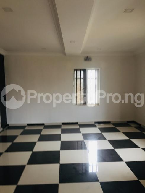 4 bedroom Semi Detached Duplex House for sale isheri Magodo GRA Phase 1 Ojodu Lagos - 5