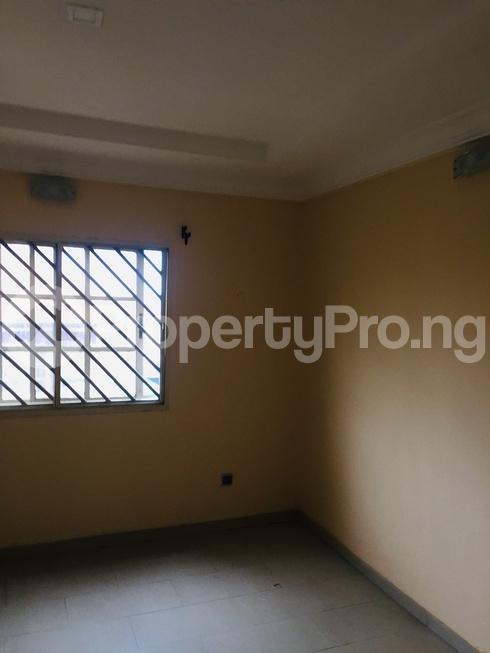4 bedroom Semi Detached Duplex House for sale isheri Magodo GRA Phase 1 Ojodu Lagos - 8