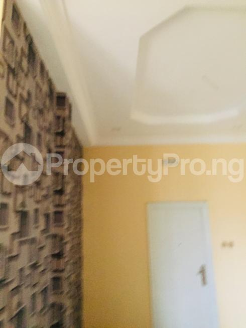 4 bedroom Semi Detached Duplex House for sale isheri Magodo GRA Phase 1 Ojodu Lagos - 13