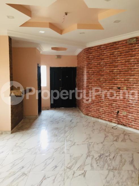 4 bedroom Semi Detached Duplex House for sale isheri Magodo GRA Phase 1 Ojodu Lagos - 1
