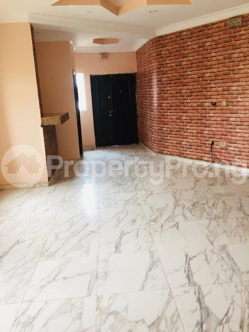 4 bedroom Semi Detached Duplex House for sale isheri Magodo GRA Phase 1 Ojodu Lagos - 0