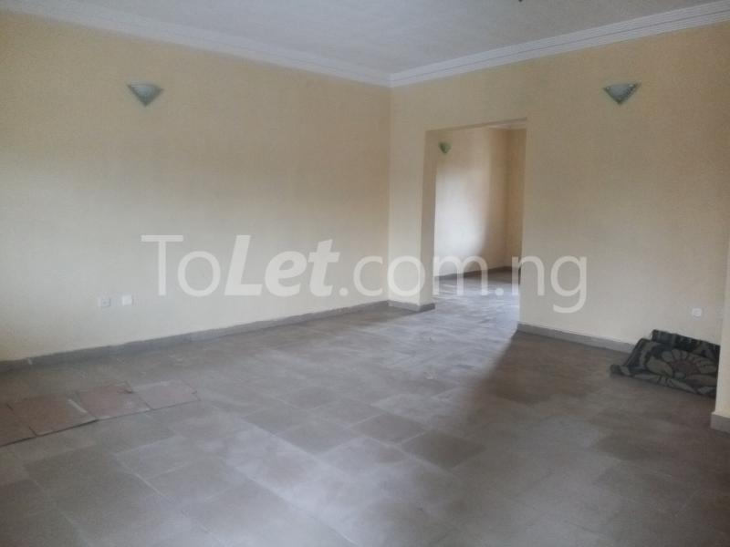 4 bedroom House for sale Eliozu Port Harcourt Rivers - 2