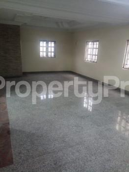 4 bedroom Detached Duplex House for rent Off admiralty way Lekki Phase 1 Lekki Lagos - 0