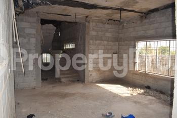 4 bedroom House for sale Urban hub Idu Abuja - 2