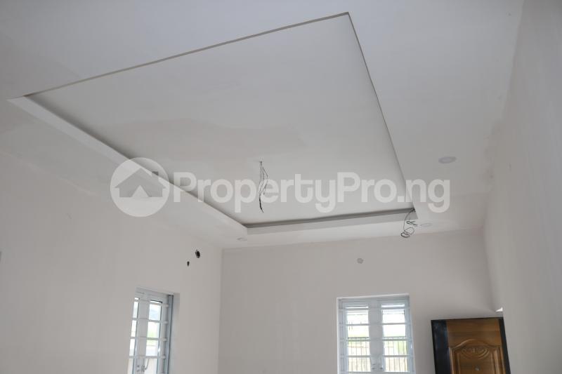 4 bedroom Detached Duplex House for sale Off Lekki-Epe Expressway Ajah Lagos - 6