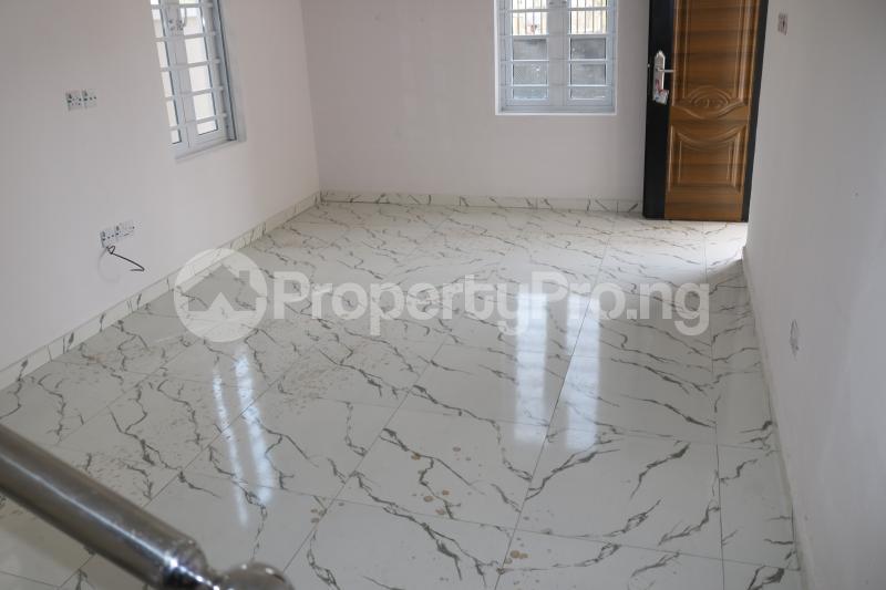 4 bedroom Detached Duplex House for sale Off Lekki-Epe Expressway Ajah Lagos - 5