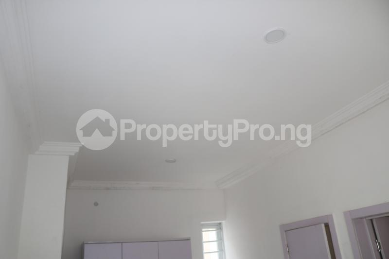 4 bedroom Detached Duplex House for sale Off Lekki-Epe Expressway Ajah Lagos - 15