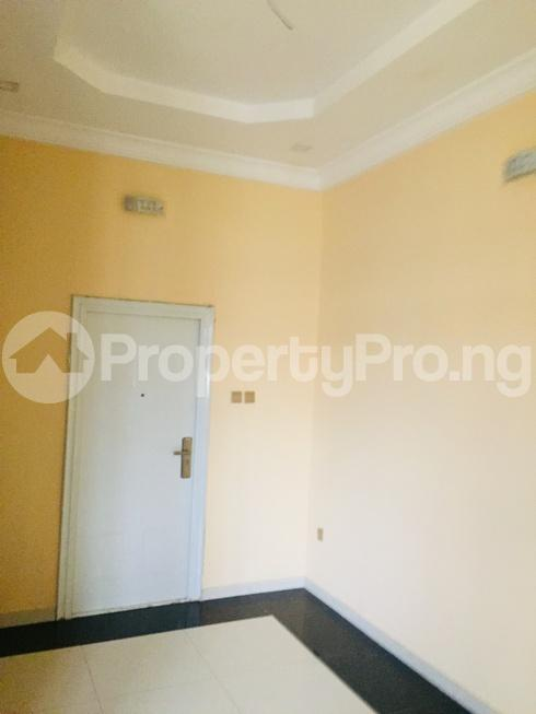 4 bedroom Semi Detached Duplex House for sale isheri Magodo GRA Phase 1 Ojodu Lagos - 12