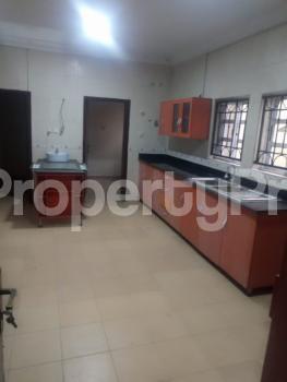 4 bedroom Detached Duplex House for rent Off admiralty way Lekki Phase 1 Lekki Lagos - 1