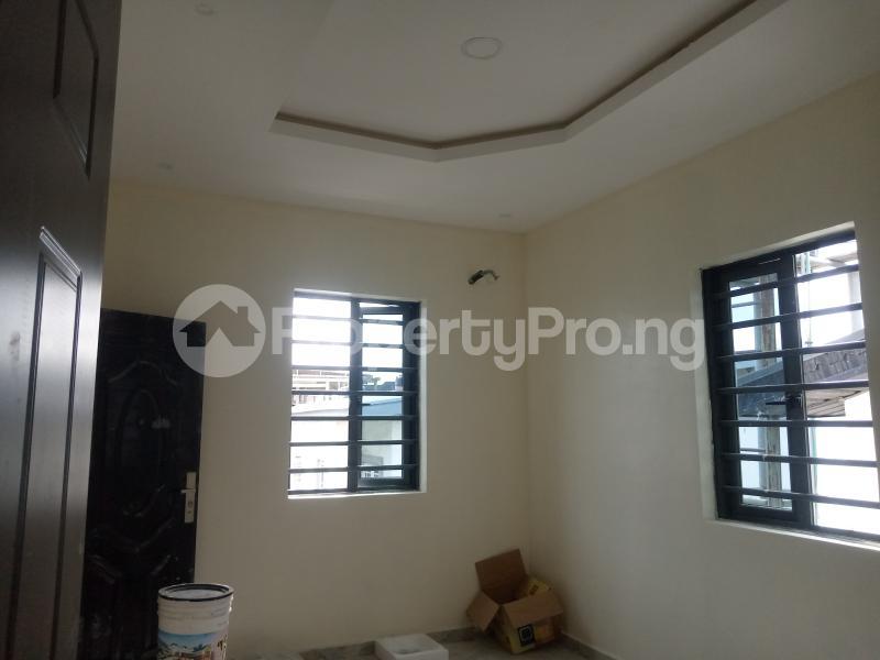 4 bedroom House for sale Lekki Palm City Estate Ado Ajah Lagos - 0