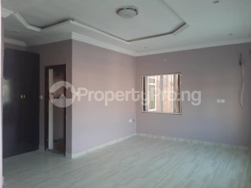 4 bedroom Detached Duplex for rent Off Admiralty Way Lekki Phase 1 Lekki Lagos - 5