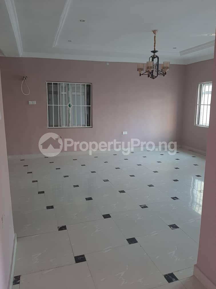 4 bedroom Detached Duplex for rent Off Admiralty Way Lekki Phase 1 Lekki Lagos - 14