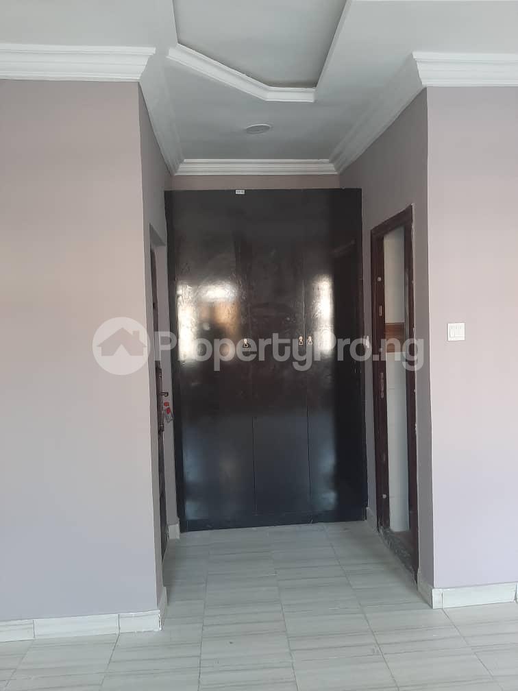 4 bedroom Detached Duplex for rent Off Admiralty Way Lekki Phase 1 Lekki Lagos - 15
