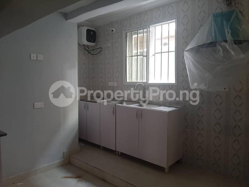 4 bedroom Detached Duplex for rent Off Admiralty Way Lekki Phase 1 Lekki Lagos - 16