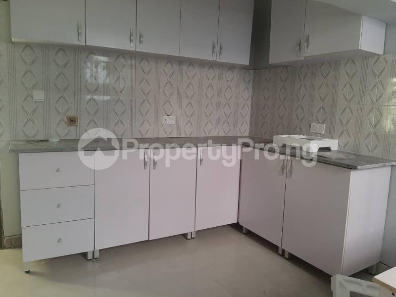 4 bedroom Detached Duplex for rent Off Admiralty Way Lekki Phase 1 Lekki Lagos - 13