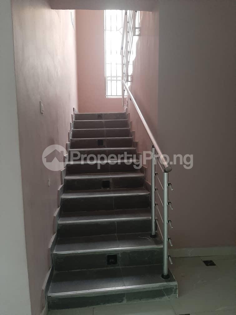 4 bedroom Detached Duplex for rent Off Admiralty Way Lekki Phase 1 Lekki Lagos - 2