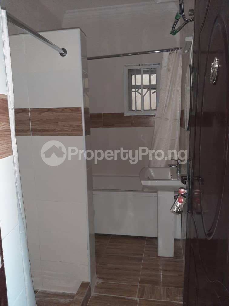 4 bedroom Detached Duplex for rent Off Admiralty Way Lekki Phase 1 Lekki Lagos - 6