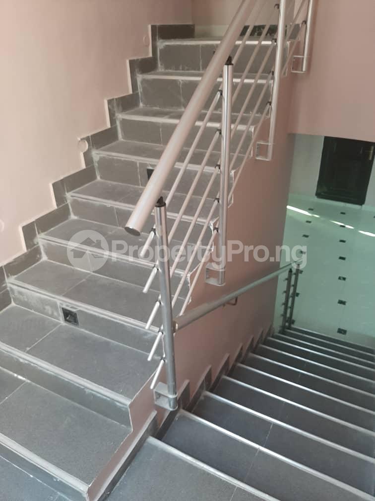 4 bedroom Detached Duplex for rent Off Admiralty Way Lekki Phase 1 Lekki Lagos - 10