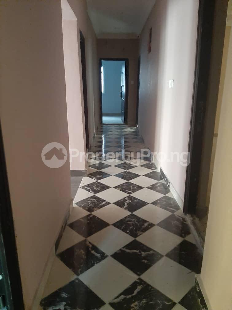 4 bedroom Detached Duplex for rent Off Admiralty Way Lekki Phase 1 Lekki Lagos - 1