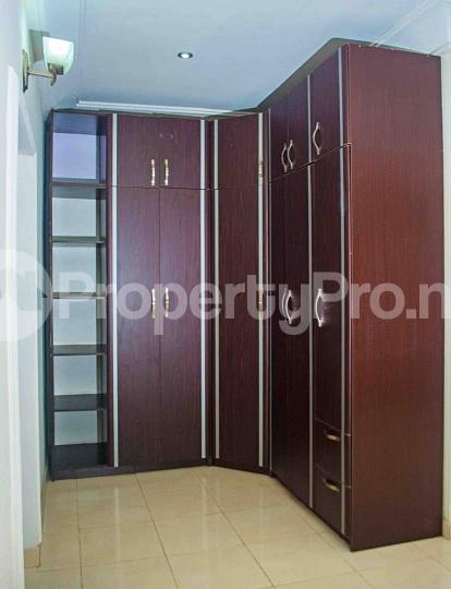 4 bedroom Detached Duplex for sale Omole Phase 1 Omole phase 1 Ojodu Lagos - 1