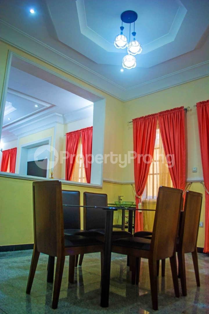 4 bedroom Detached Duplex for sale Omole Phase 1 Omole phase 1 Ojodu Lagos - 3