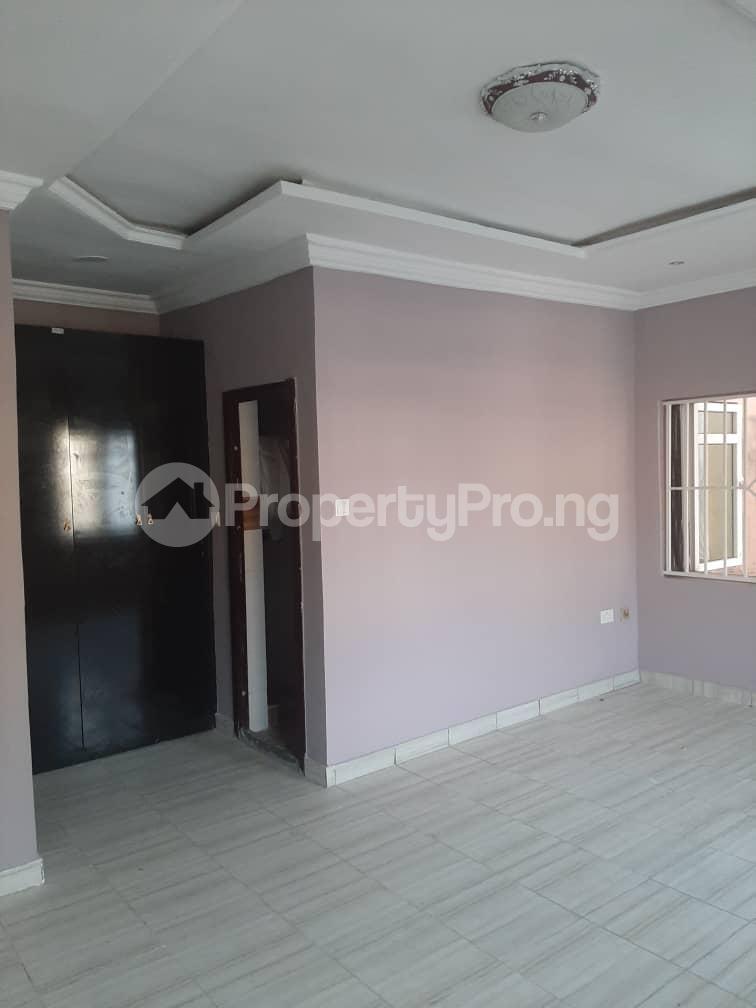 4 bedroom Detached Duplex for rent Off Admiralty Way Lekki Phase 1 Lekki Lagos - 3