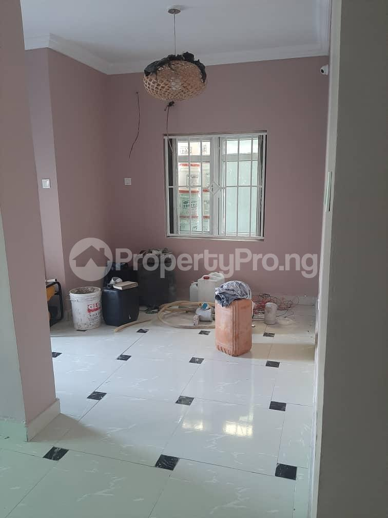 4 bedroom Detached Duplex for rent Off Admiralty Way Lekki Phase 1 Lekki Lagos - 12