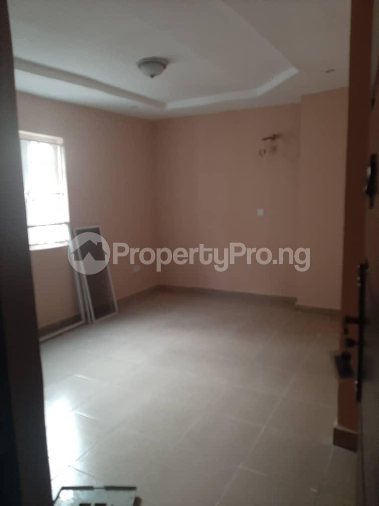 4 bedroom Detached Duplex for rent Off Admiralty Way Lekki Phase 1 Lekki Lagos - 0