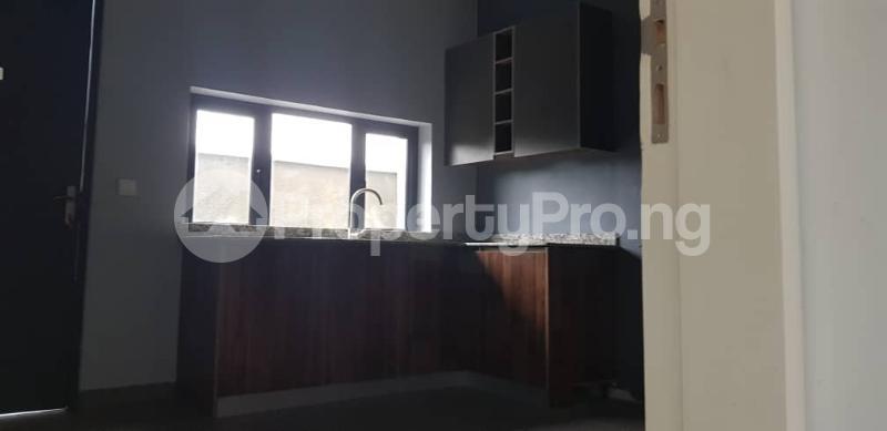 4 bedroom Detached Duplex for rent Off Admiralty Way Lekki Phase 1 Lekki Lagos - 8