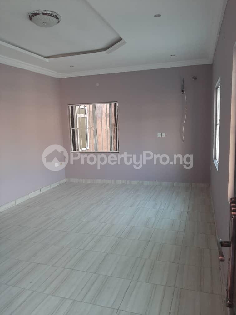 4 bedroom Detached Duplex for rent Off Admiralty Way Lekki Phase 1 Lekki Lagos - 4