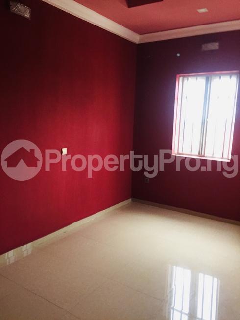 4 bedroom Semi Detached Duplex House for sale isheri Magodo GRA Phase 1 Ojodu Lagos - 24