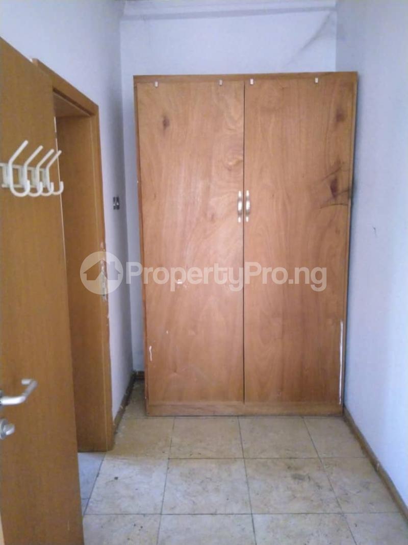 4 bedroom Detached Duplex House for sale Peace Court Estate, Adeyemo Alakija, Ikeja GRA, Lagos. Ikeja GRA Ikeja Lagos - 20