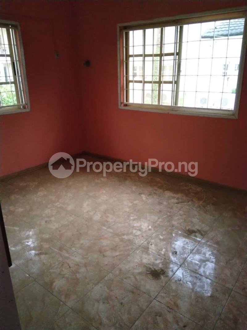 4 bedroom Detached Duplex House for sale Peace Court Estate, Adeyemo Alakija, Ikeja GRA, Lagos. Ikeja GRA Ikeja Lagos - 8