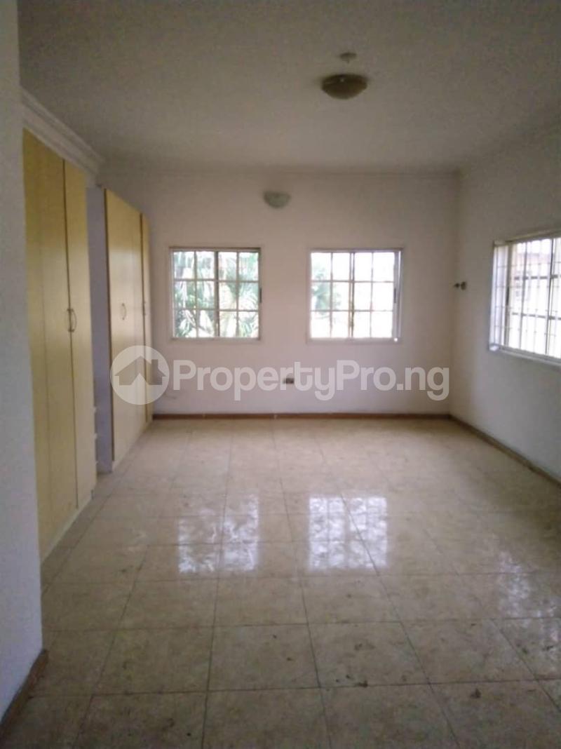 4 bedroom Detached Duplex House for sale Peace Court Estate, Adeyemo Alakija, Ikeja GRA, Lagos. Ikeja GRA Ikeja Lagos - 18
