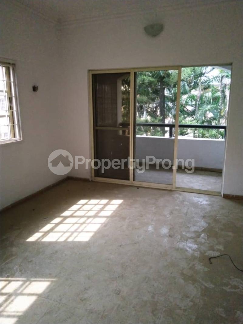 4 bedroom Detached Duplex House for sale Peace Court Estate, Adeyemo Alakija, Ikeja GRA, Lagos. Ikeja GRA Ikeja Lagos - 15