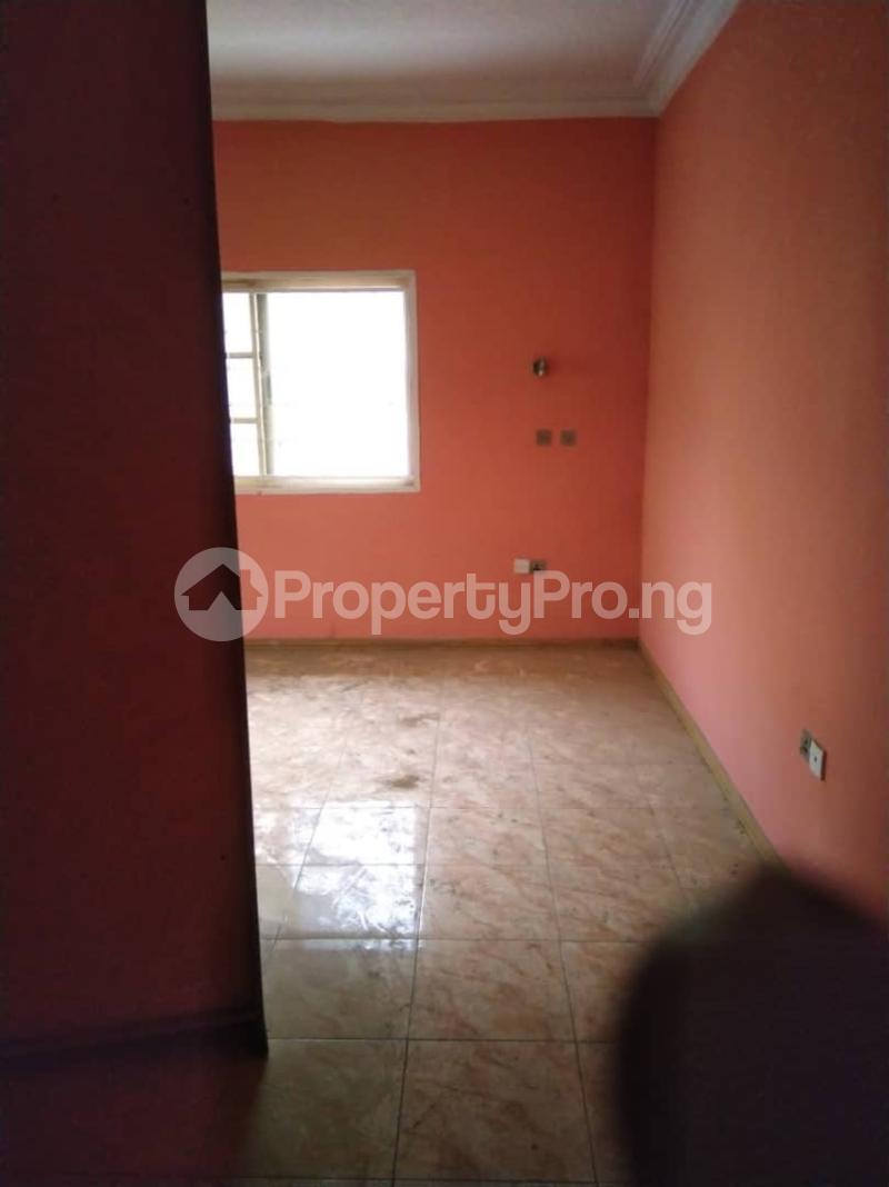 4 bedroom Detached Duplex House for sale Peace Court Estate, Adeyemo Alakija, Ikeja GRA, Lagos. Ikeja GRA Ikeja Lagos - 10