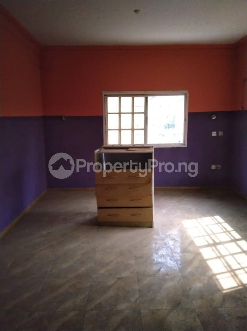 4 bedroom Detached Duplex House for sale Peace Court Estate, Adeyemo Alakija, Ikeja GRA, Lagos. Ikeja GRA Ikeja Lagos - 16
