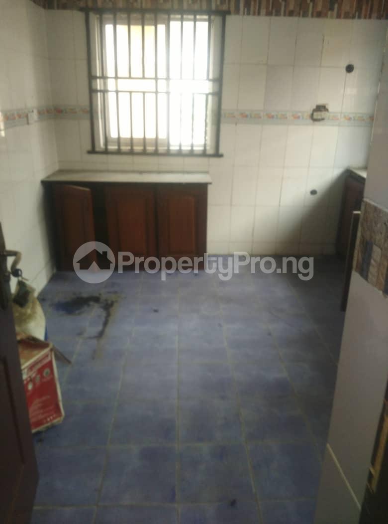 4 bedroom House for sale Atlantic Beach Estate ONIRU Victoria Island Lagos - 4
